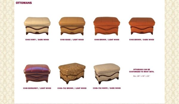 CHAISE LOUNGE CP100