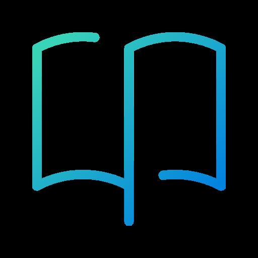 Ministries of Hebron Fellowship Baptist Church