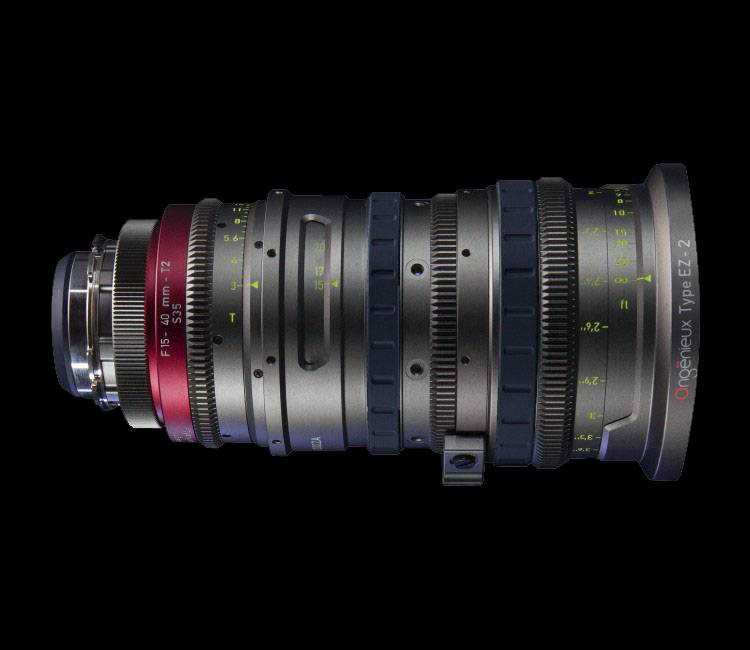 angenieux_ez_2_s35pl_ez_2_15_40mm_s35_cinema_1292132