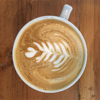 The Best Cities In The World For Coffee Lovers
