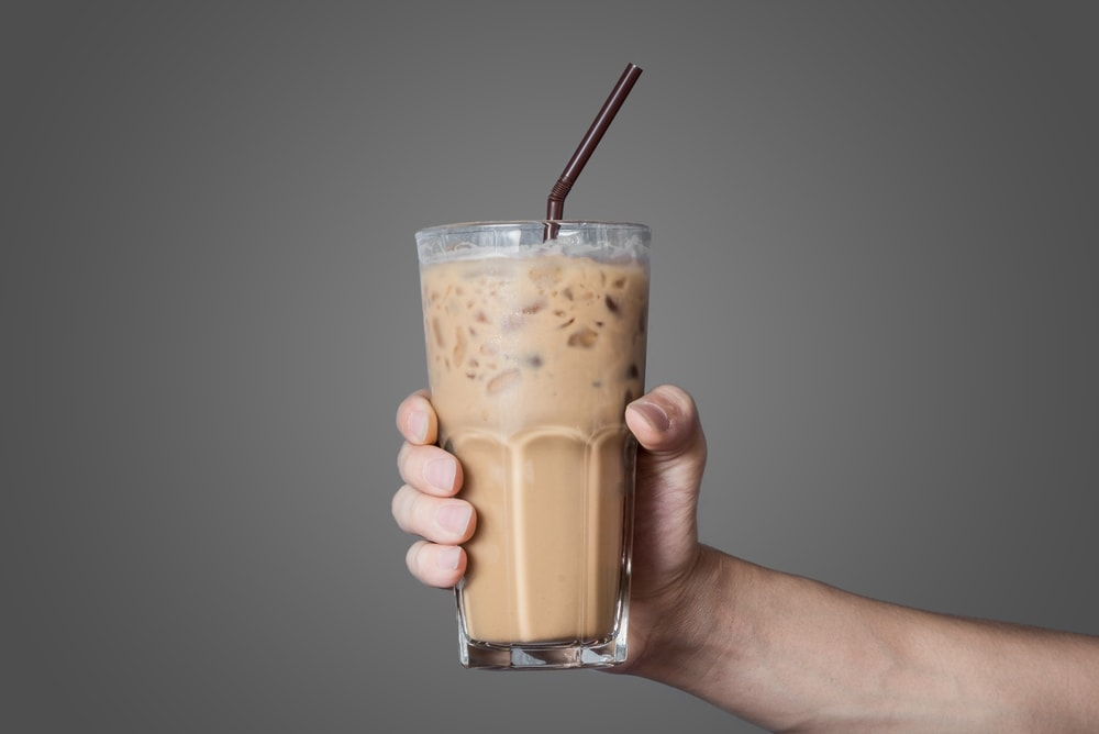 The Best Cold Coffees For Summer