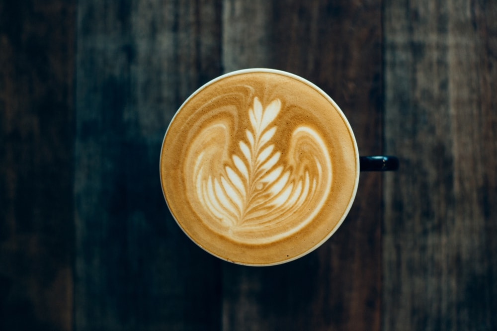The Best Coffee Shop For Studying In Altadena
