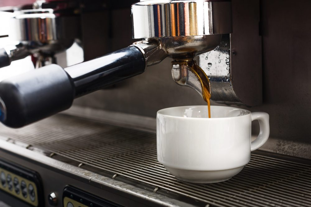 Best Coffee Brewing Methods In The World