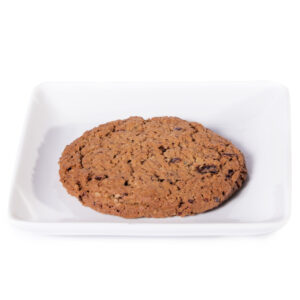 oat-meal-cookie