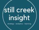 Still Creek Insight