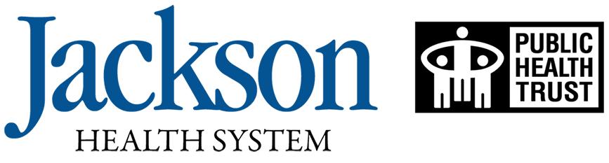 Jackson – Copy