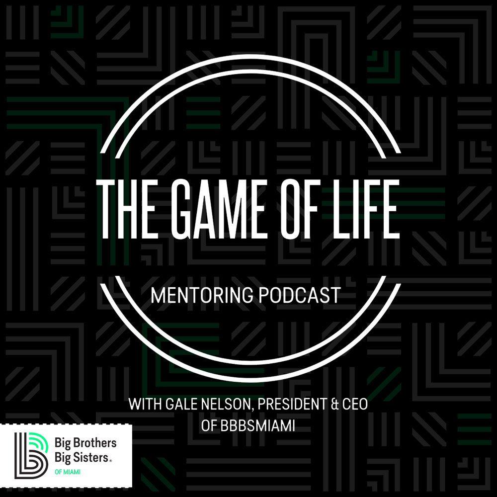 "Haj Media ""Media Literacy"" Mentoring Podcast"