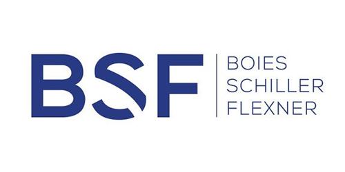 Boies Schiller Flexner