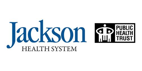 Jackson Health System