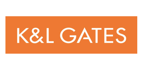 K & L Gates