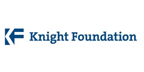 Knights Foundation