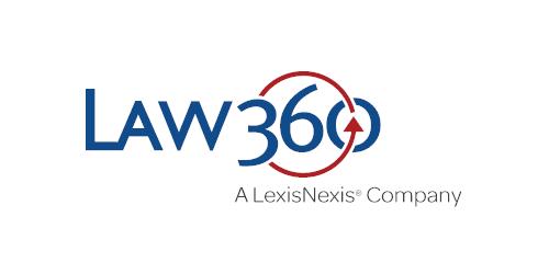 law-360