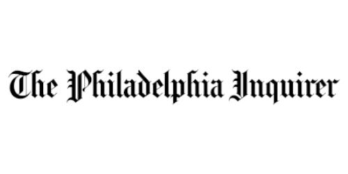 philadelphia-inquirer2