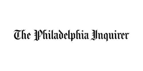 philedelphia-inquirer