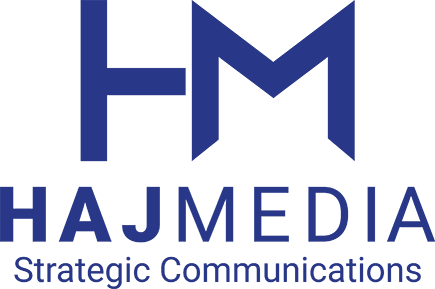 Haj Media