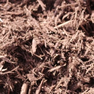 Marietta Brown Mulch