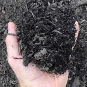 Topsoil For Garden