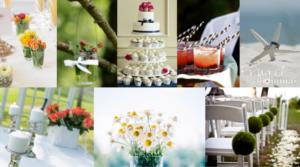 Incredible DIY Spring and Summer Wedding Hacks