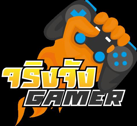 jingjunggamer-logo