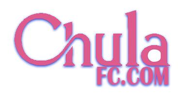 cropped-chulafc-logo