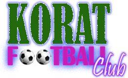 koratfoolball