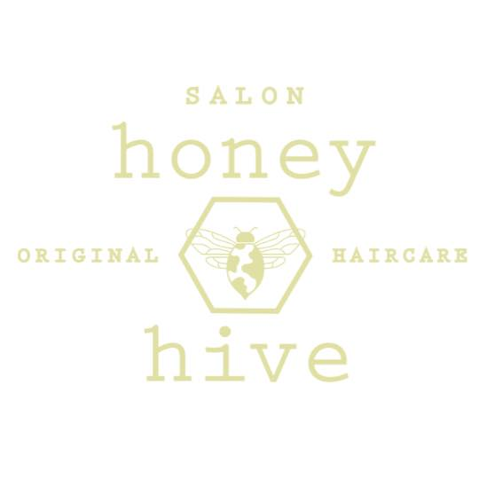Honey+Hive Salon
