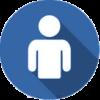 icon-volunteer-164