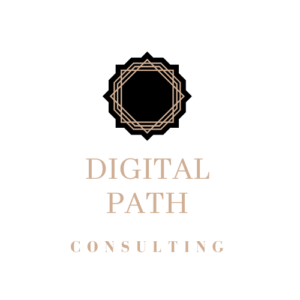 Digital Path Consulting
