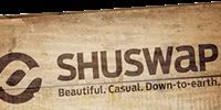 Discover the Shuswap