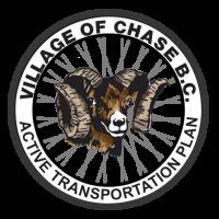 Village of Chase Active Transportation Plan
