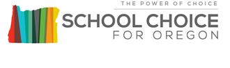 School Choice for Oregon