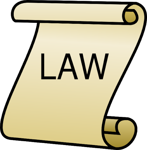 Free Law Scroll Cliparts, Download Free Clip Art, Free Clip Art on Clipart  Library