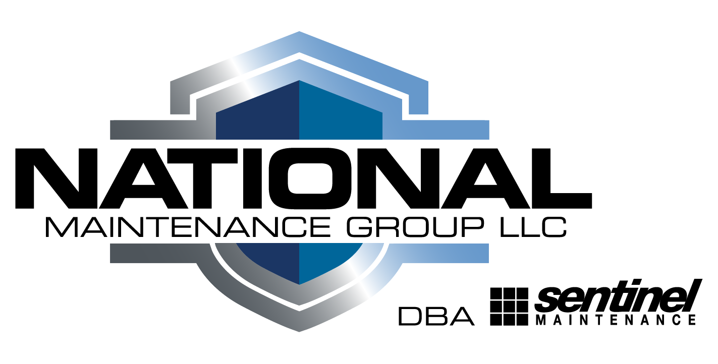 National Maintenance Group
