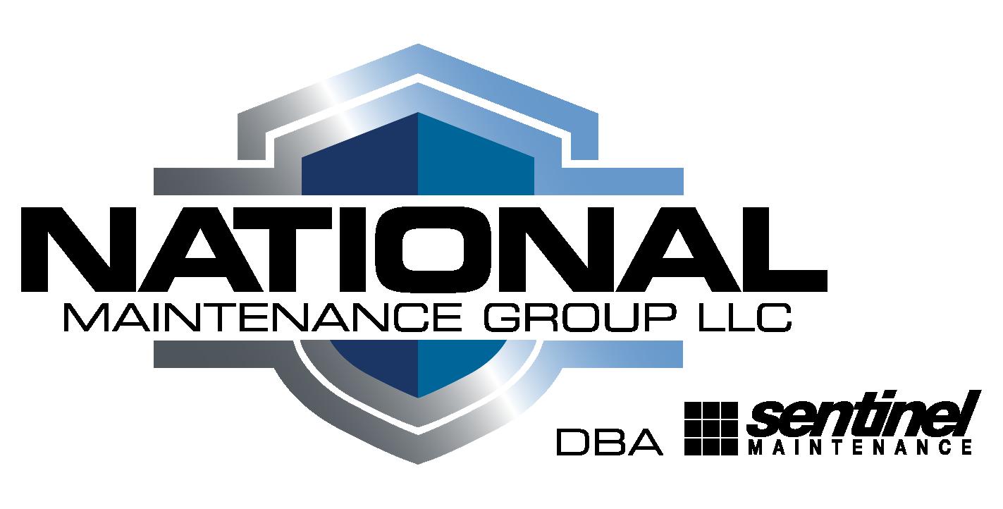 National Maintenance Group