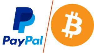 hash channels paypal