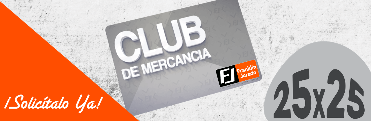 Club de Mercancía