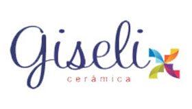 Giseli