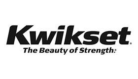 Logo Kwikset
