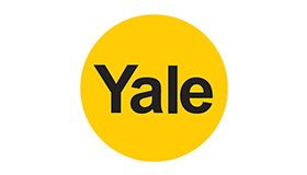 logo yale