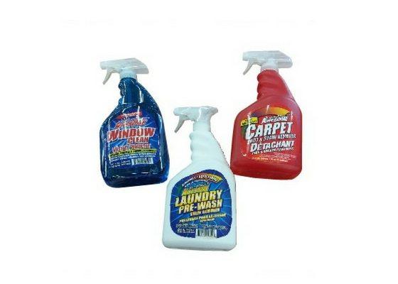 liquid clean