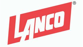 Logo Lanco nuevo