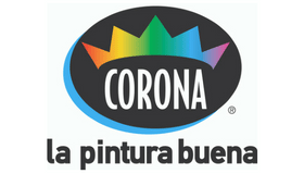 logo corona nuevo