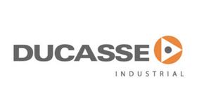 Logo DUCASSE