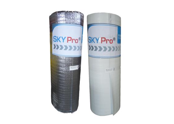 Aislante Skypro
