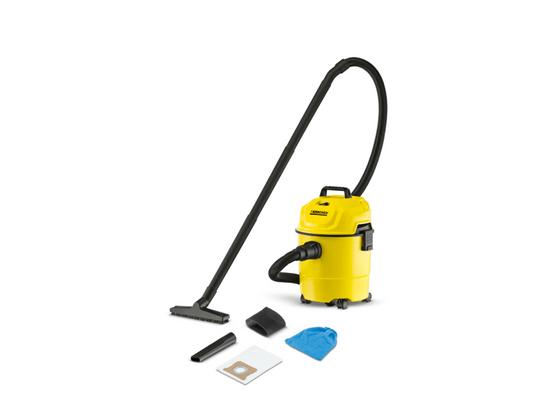 Aspiradora Karcher Wd1 100160181