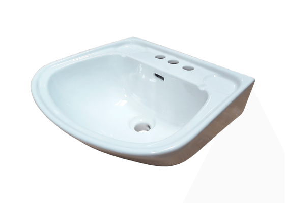 lavamano home pro sin pedestal
