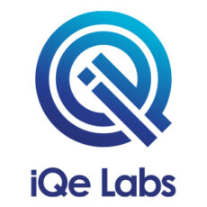 iQe bringing your science to life