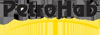 PetroHab