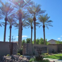 The Villages in Maricopa