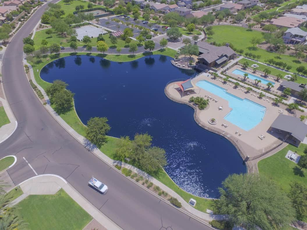 5 Reasons to Move to Maricopa from Phoenix